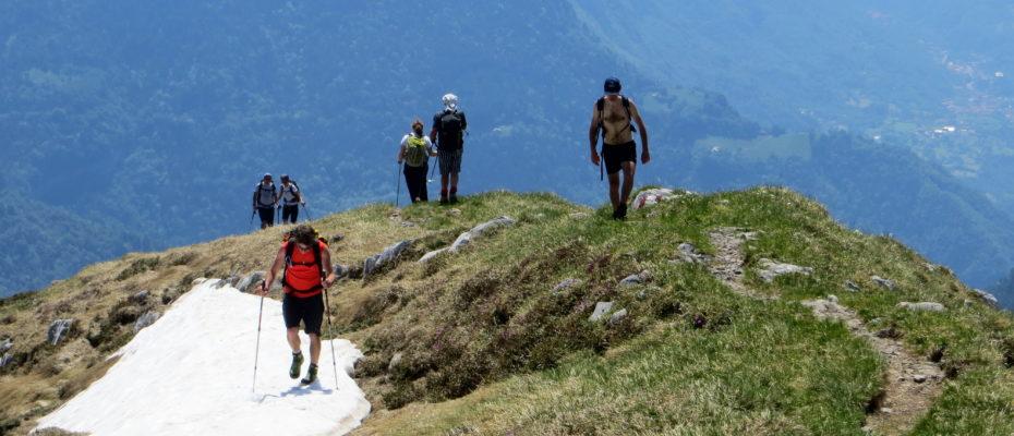 [:it]Sentiero Visolo[:en]Pathway Visolo mountain[:de]Weg Visolo[:]