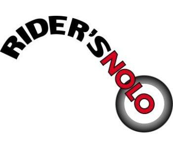 Ridersnolo-logo