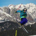 Monte Pora ski resort