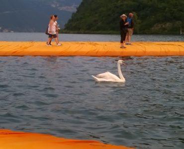 Iseo Lake – Lovere