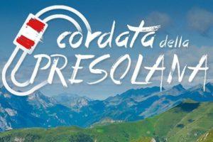 [:it]Cordata delle Presolana[:]