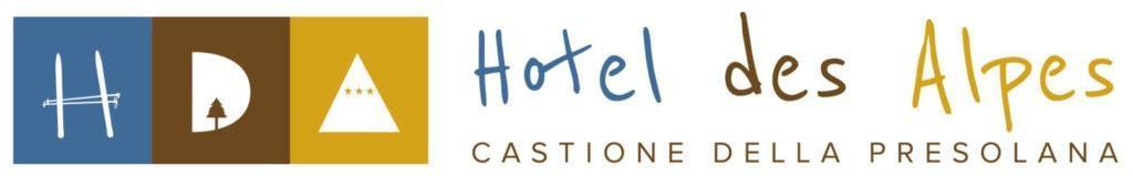 Hotel Des Alpes Castione della Presolana Bergamo