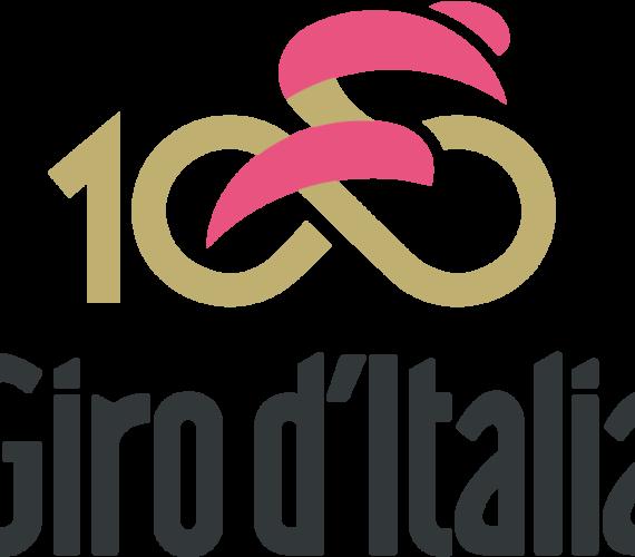 Giro d' Italia
