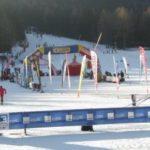 Presolana Ski School