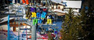 Monte Pora pian del Termen ski deals holiday