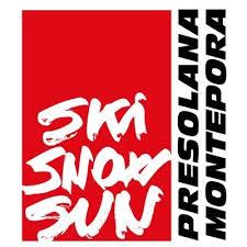 presolana monte pora ski sun