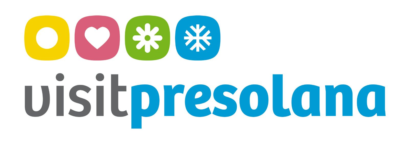 visit turismo Presolana Hotel
