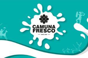 camuna_fresco